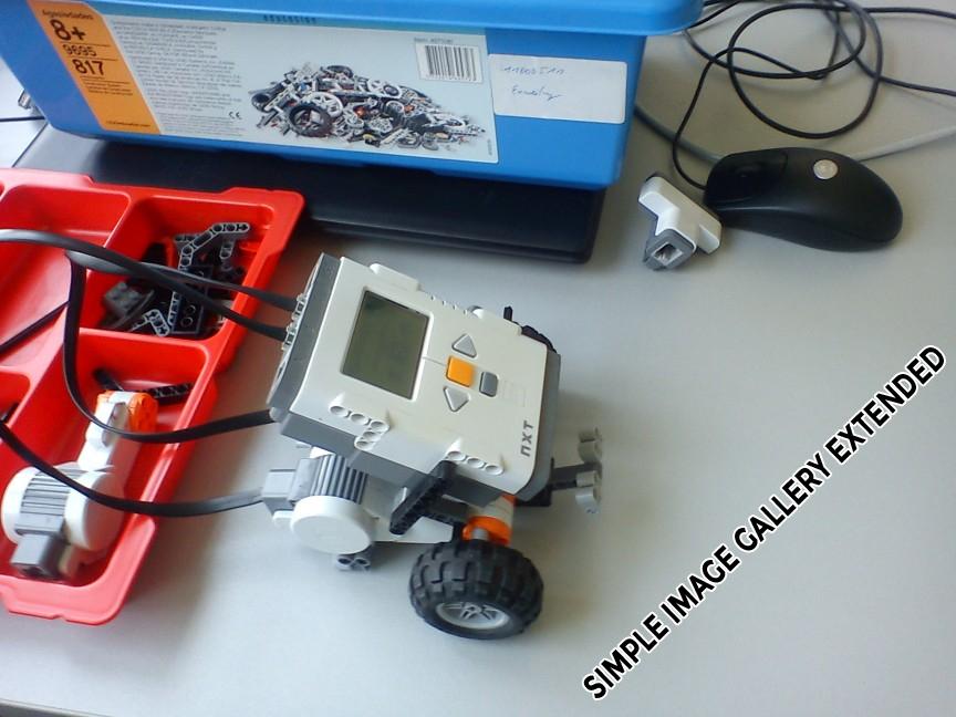Lego_HS_Merseburg_16