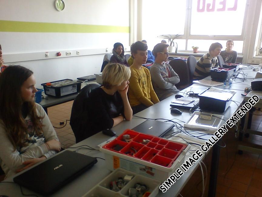 Lego_HS_Merseburg_01