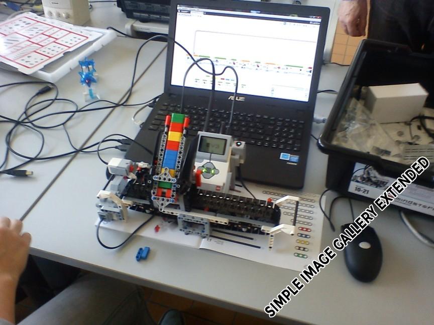 Lego_HS_Merseburg_17