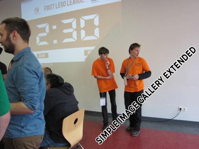 First_Lego_League_2016 Bild_ 58