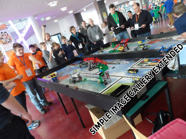 First_Lego_League_2016 Bild_ 96