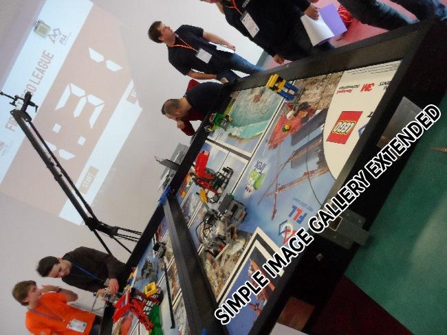 First_Lego_League_2016 Bild_ 93